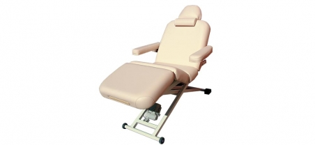 Firm.n.Fold Healers Choice Powerlift Archer Spa