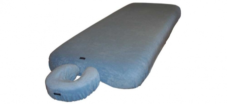 Portable Massage Table Covers and Sheets
