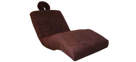 Sheets and covers for electric powerlift massage tables